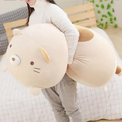Giant Bear 3 Foot Plush Toy! 90cmSoft Valentine gift for B