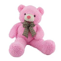 WEWILL Giant Huge Cuddly and Softly Stuffed Animals Plush Te