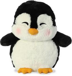 """Giggles Penguin 9"""""""