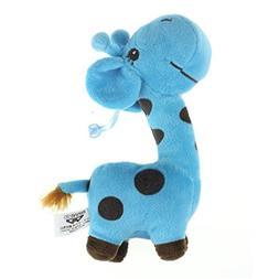 Giraffe Plush Toy, Staron Giraffe Plush Toy Stuffed Animal S
