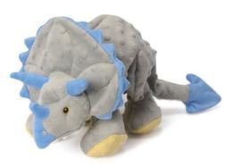godog dinos triceratops