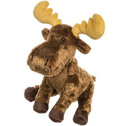 Mary Meyer Granger Moose Soft Toy