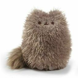 Gund New Pusheen Little Brother PIP Plush Cat Doll Stuffed A