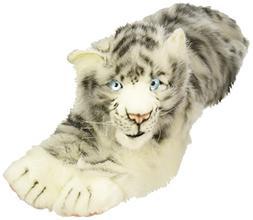 Hansa Siberian Tiger Cub Plush