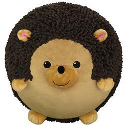 """Squishable / Happy Hedgehog Plush - 15"""""""