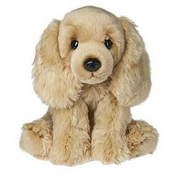 Heritage Cocker Spaniel 12 inch - Stuffed Animal by Ganz