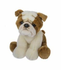 heritage coll plush stuffed animal