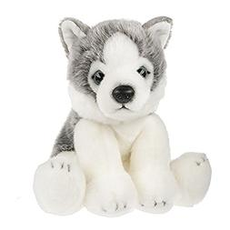 Ganz Heritage Collection Husky 12""