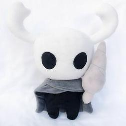 Hollow Knight Plush Toys Figure Ghost Stuffed Animals Cospla