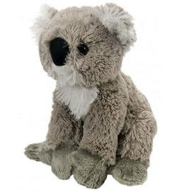 "Wild Republic Hug 'Ems 7"" Koala Plush Stuffed Animal"