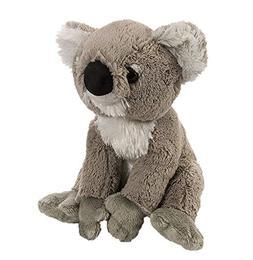 "Hug Ems Koala 12"" by Wild Republic"