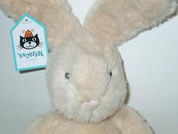 Jellycat I Am Sweetie Bunny Bunny Rabbit Plush Stuffed Anima