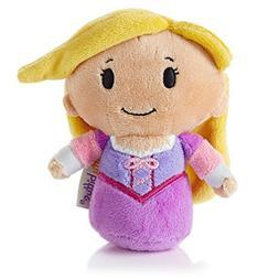 Hallmark itty bittys Disney Rapunzel Stuffed Animal