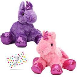j4u pink purple mini flopsies