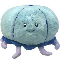"Squishable Jellyfish 15"" Plush"