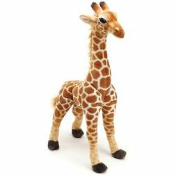 VIAHART Jocelyn The Giraffe | Almost 2 Foot Tall Stuffed Ani