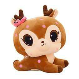 Jumbo Squishy Toy,Keliay 30cm Stuffed Animal Soft Simulation