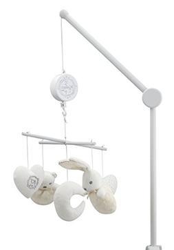 Kaloo Perle Plush Toys, Musical Mobile