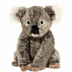 "Kellen Koala DLux plush 13"" Douglas Cuddle stuffed animal to"