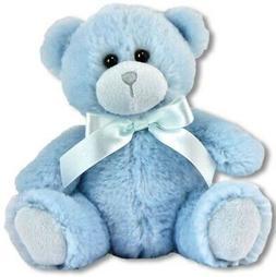 kelli plush bear it s a boy