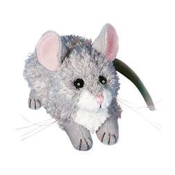 Douglas Kernel Mouse