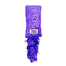 KONG Kitten Kickeroo Cat Toy