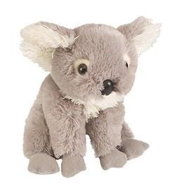Koala Cuddlekin 8 by Wild Republic