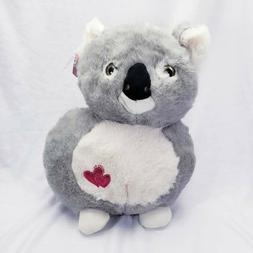 "Koala Plush 10.5"" Stuffed Animal"