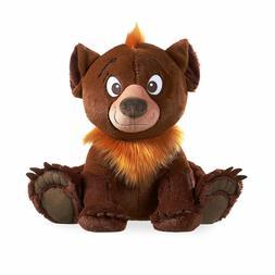 Koda Plush - Brother Bear - Medium Disney Store New With Tag