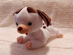 Kohl's Cares The Poky Little Puppy Plush Stuffed Animal Toy