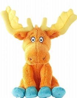 Kohls Cares Thidwick The Big Hearted Moose Stuffed Animal Pl