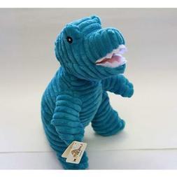 Teddy Bear Stuffed Toy, Kordy Unipak Stuffed Animals Stuffed Animals