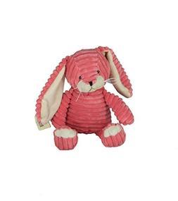 Teddy Bear Stuffed Toy, Kordy Jr Stuffed Plush Bunny By Unipak