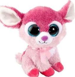 Wild Republic 13698 Fawn Plush Toy, Stuffed Animal, Plush To