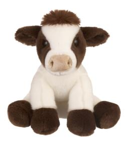 l k 12 cow h14199 baby toy