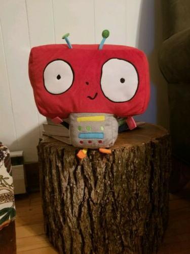 2019 Original toy stuffed animals Valentine Gift