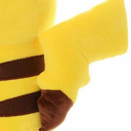 12'' Doll Soft Plush Gift-
