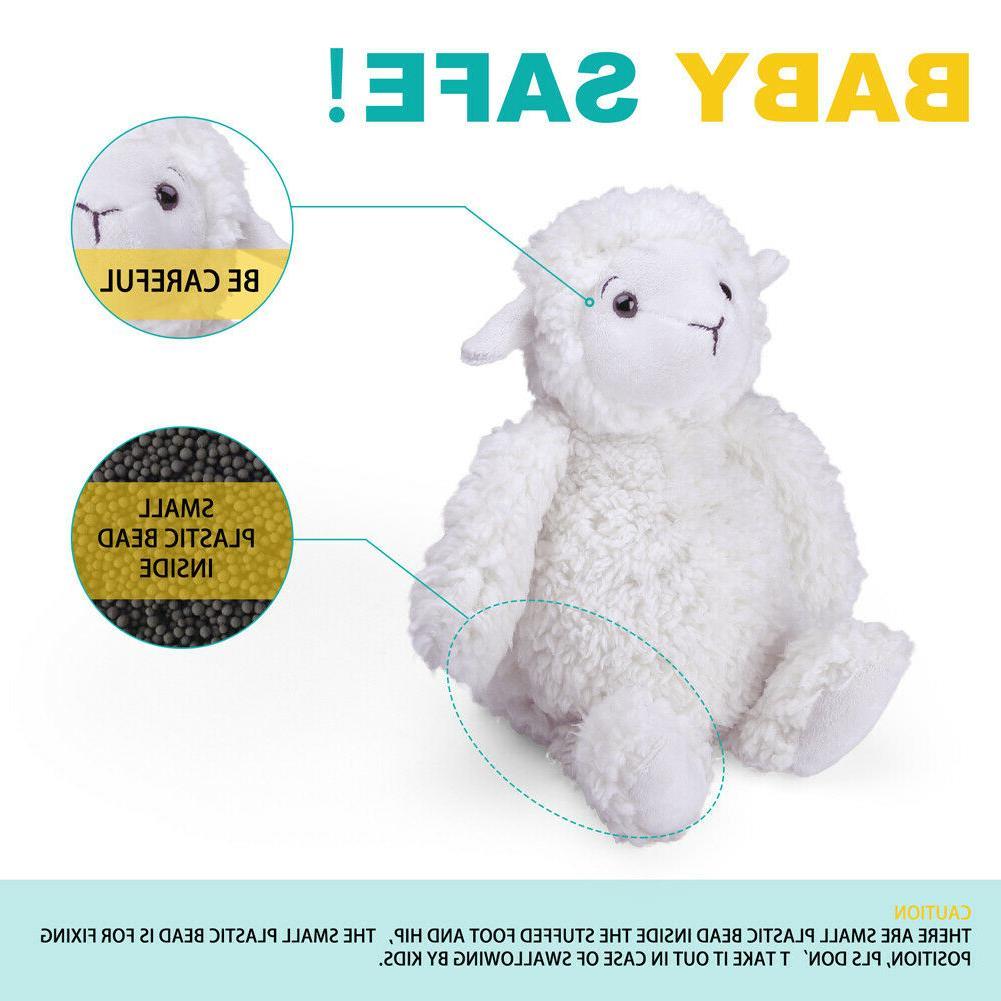 2019 Animals Toys Doll Xmas Christmas