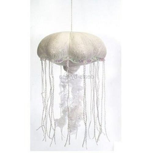 """14"""" Jellyfish Plush Stuffed by Toys"""
