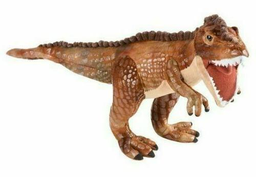 "18"" T-Rex Plushie Tyrannosaurus Dinosaur Stuffed Animal Jurassic"