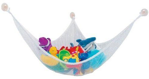 2ps Toy Hammock Animals Hanging