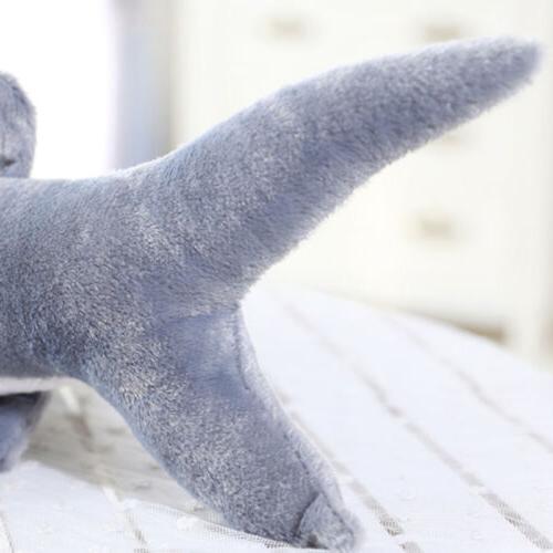 "20"" Cuddly Stuffed Hot Sale"