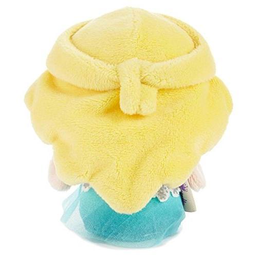 2016 bittys Stuffed Animal