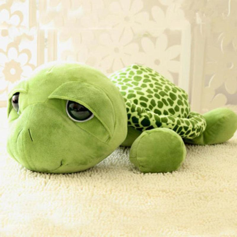 <font><b>Stuffed</b></font> Plush Toy Gift WY