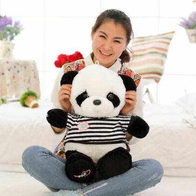 "23"" Giant Big Teddy Toys Stuffed Animals Pillow Gift"