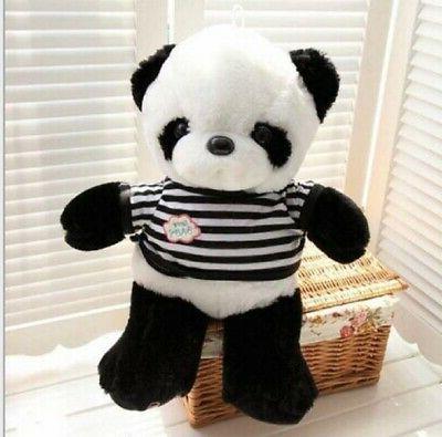 """23"""" Giant Teddy Plush Toys Stuffed Animals Pillow Gift"""