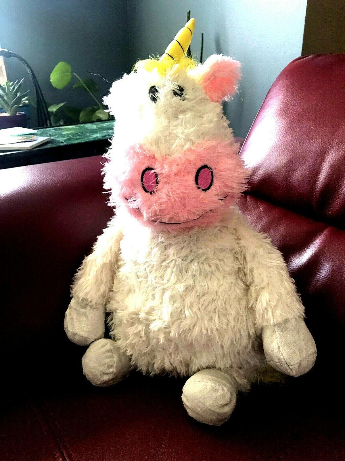 """24"""" Stuffed Plush Animal Soft Pillow"""