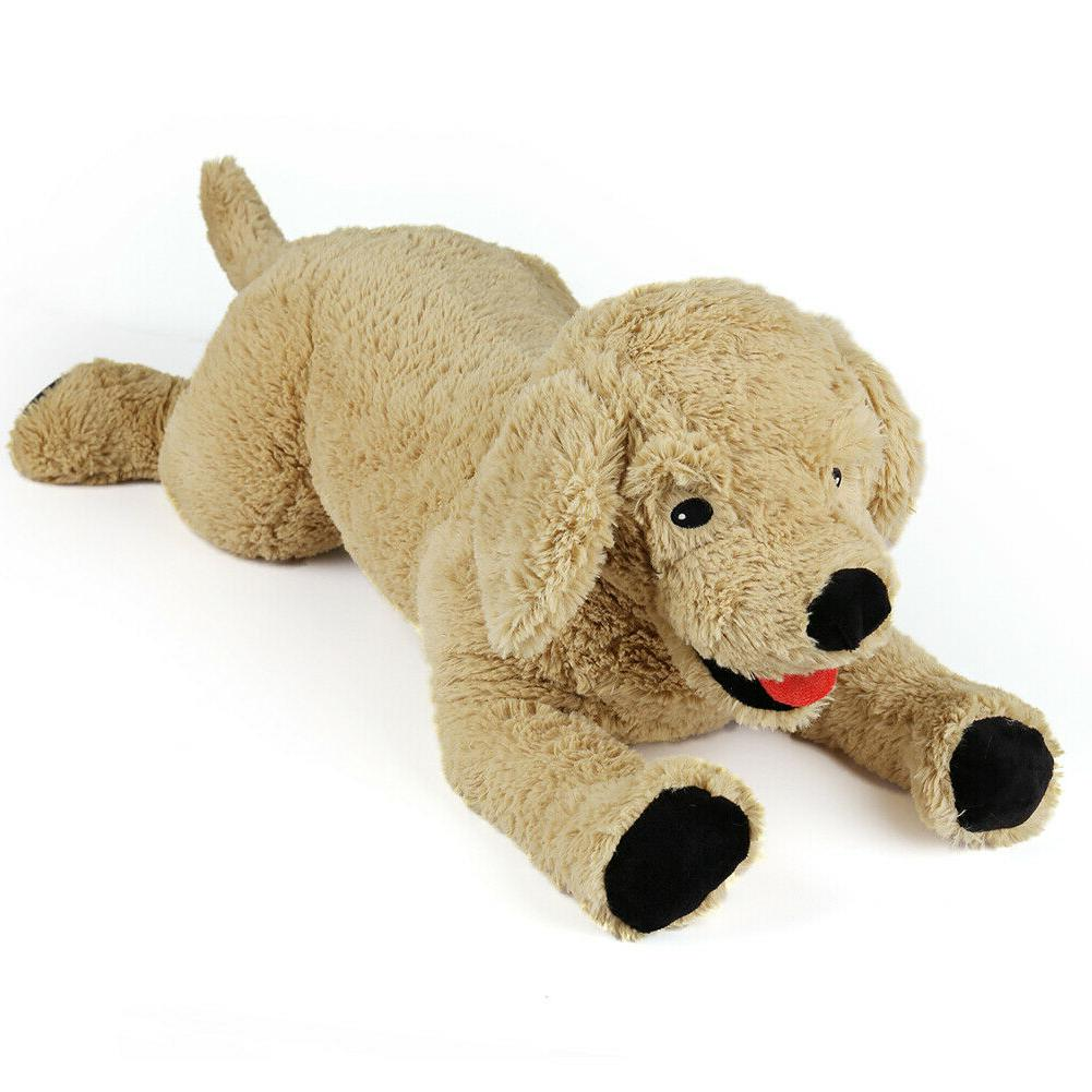 27'' Large Stuffed Toy Children Xmas Gift