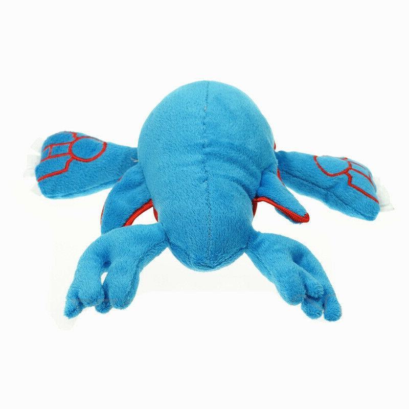 30cm Animation Toy Soft Stuffed Plush Gift