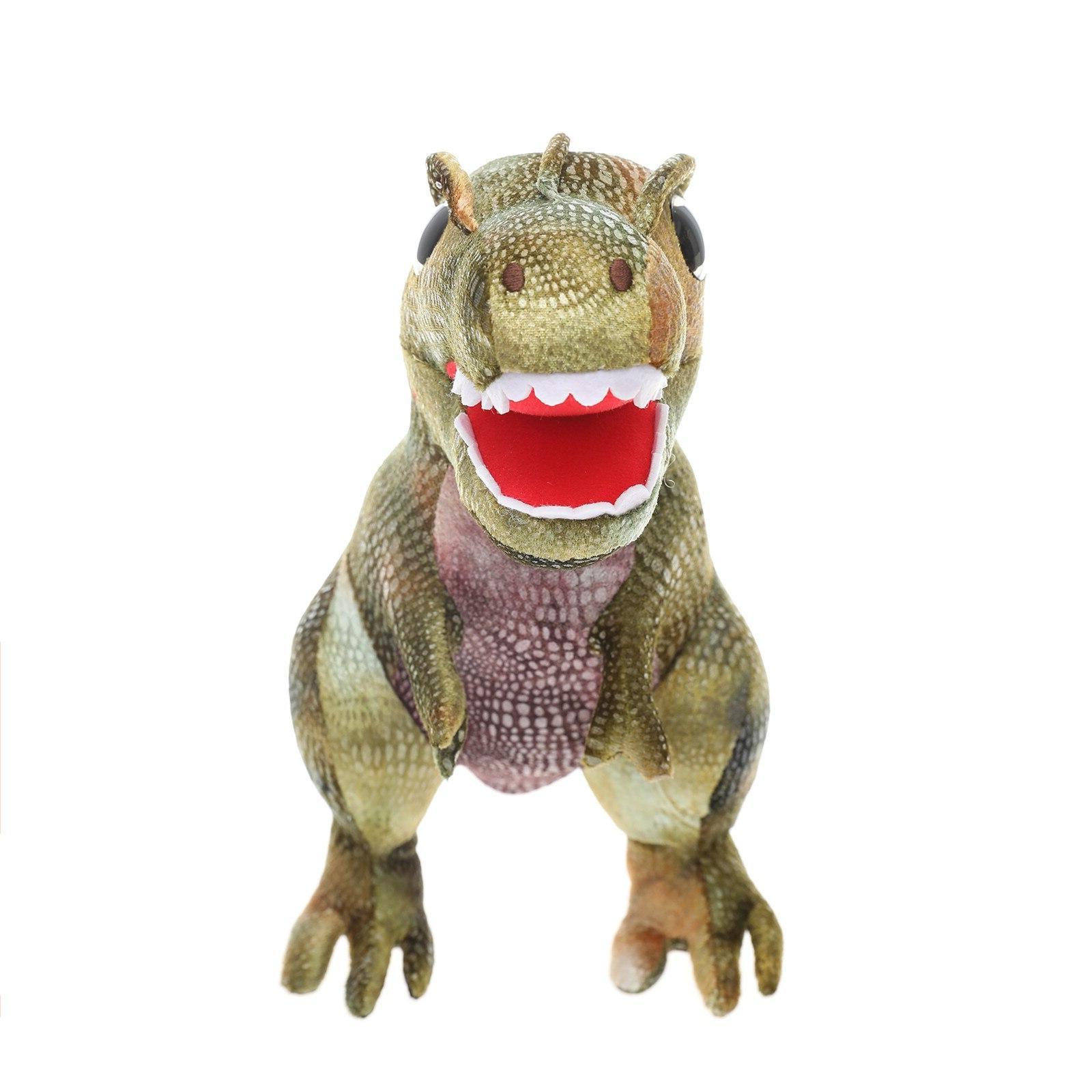 <font><b>Wild</b></font> <font><b>Republic</b></font> Animal for Dinosauria